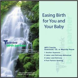 Birth-Partner-CD-Label-Cover-V3