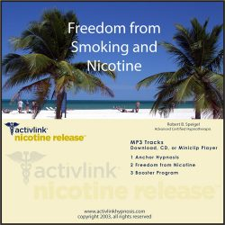 Nicotine-Release-CD-Cover-500px